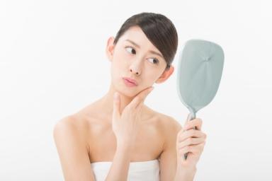 光線過敏症と医療脱毛の関係