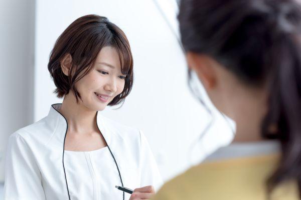 医療脱毛クリニック、どうやって選べばいいの?