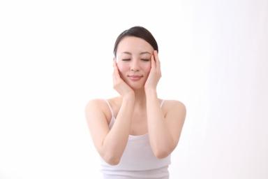 医療脱毛におけるVIO脱毛のメリット